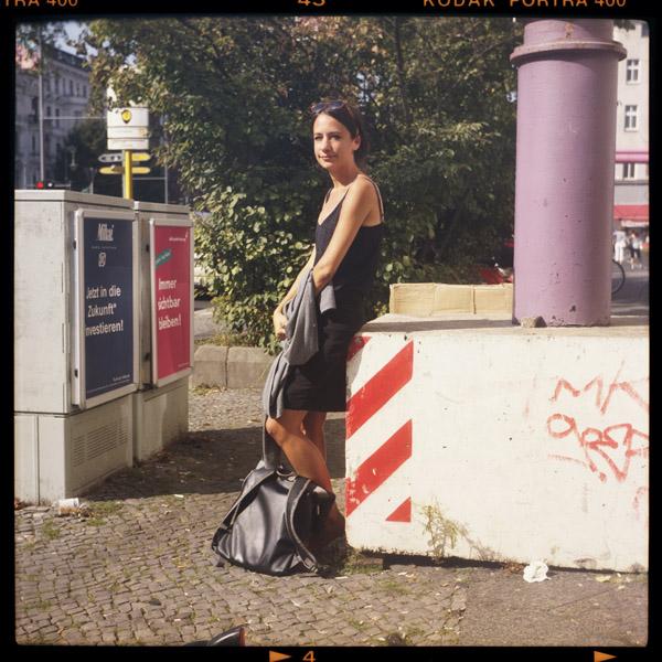 tempelhofes feld, kreuzberg, johanna, freiraum, doktorandIn, corona, berlin, 32 - Pieces of Berlin - Book and Blog