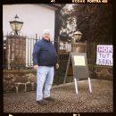 rixdorf, peter, corona, bernd, 57, 50, 1€jobber - Pieces of Berlin - Book and Blog