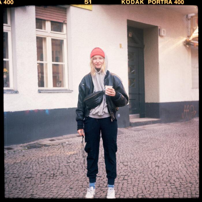 yule, tempelhofer feld, studentIn, rixdorf, new york, musikerIn, lockdown, kreuzberg, corona, 27 - Pieces of Berlin - Book and Blog