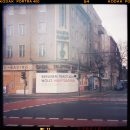 berlin bilder - a piece of lockdown IV